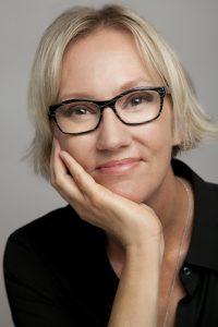 Brenda Heideman