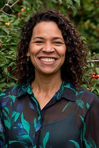 Dr. Marah Curtis