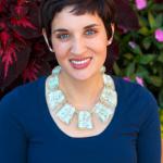 Rebecca Paradiso de Sayu, PhD, MSW, BCC