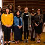 Harriet & Sandra Rosenbaum Scholars