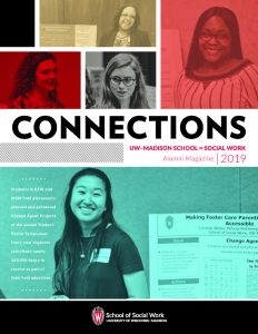 Connections Cover 2019