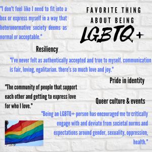 LGBTQ+ Zine pg. 7