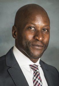 Dr. Yan Searcy