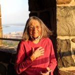 Photo of Dr. Carol Hand