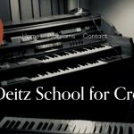 Wilder Deitz School for Creative Music